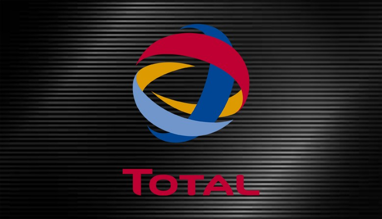aceite-total