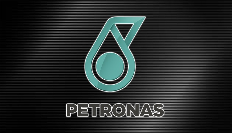 aceite-petronas