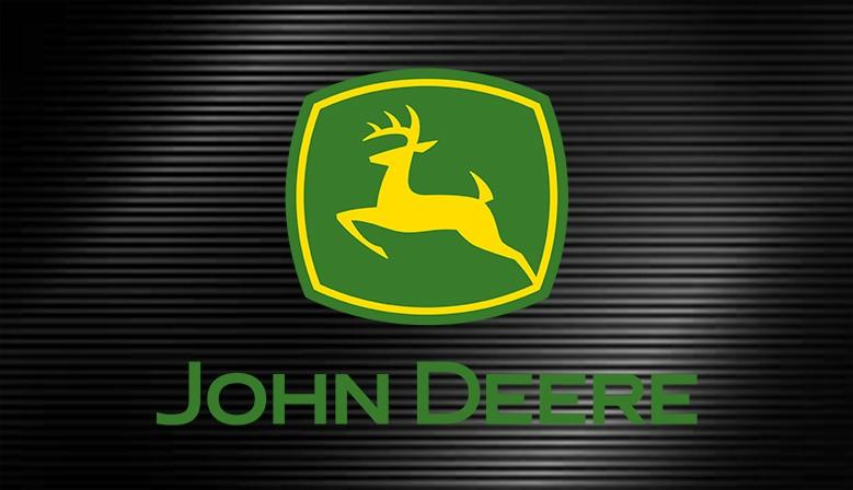 aceite-john-deere