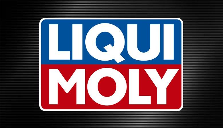 aceite-liqui-moly