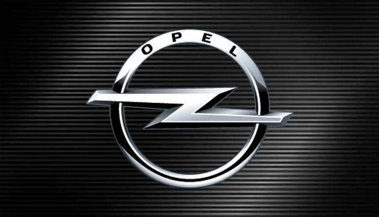 aceite-opel