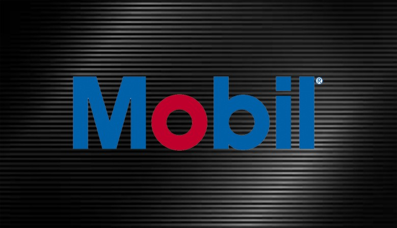 aceite-mobil